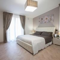 Amira Luxury Apartment, hotel a Santa Maria Capua Vetere