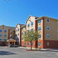 Extended Stay America Suites - Austin - Northwest - Lakeline Mall
