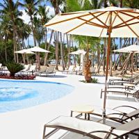 Bahia Principe Luxury Bouganville - Adults Only All Inclusive, hotel in La Romana