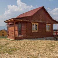 Azatey Guest House