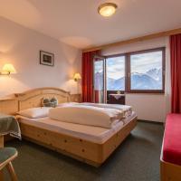 Alpengasthaus Gleinserhof, Hotel in Schönberg im Stubaital