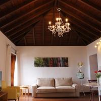 Apartamento en Santa Cruz de La Palma