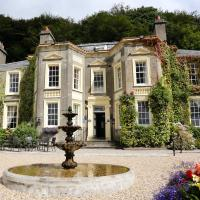 New House Country Hotel, hotel in Cardiff