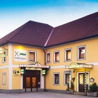 Gasthof Mandorfer, hotel near Blue Danube Airport Linz - LNZ, Hörsching