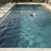 Villa GILDA Relax & Living
