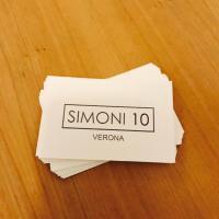 Simoni 10