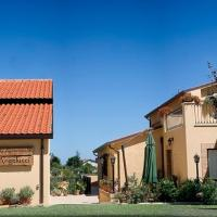 Agriturismo Angelucci, hotel a Lanciano