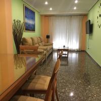 Apartament Magnífico