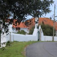 Quinta do Outeiro