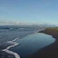 Sablayan Paraiso Beach Resort