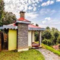 Himalaya Darshan Resort