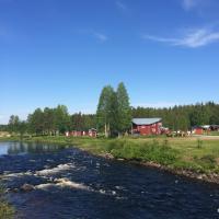 Dejta Kvinnor I Byske Fällfors - Mörarp-hässlunda single