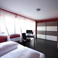 Hotel Dolce Vita, Hotel in Bernkastel-Kues
