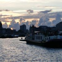 MPS Waterland Amsterdam