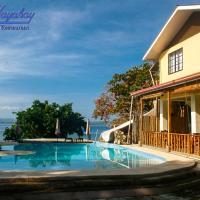Isla Hayahay Beach Resort and Restaurant, Hotel in Calape