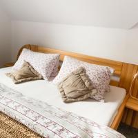 Penzion u lípy, hotel a Suchdol nad Lužnicí