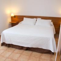 Vehí, hotel a Cadaqués