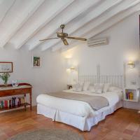 Finca Hotel Es Castell
