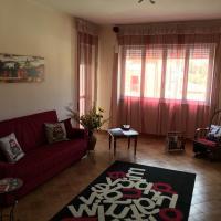 Big Family, hotel in Ariccia