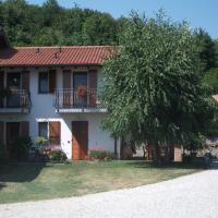 Casa Luis, hotel a Cividale del Friuli