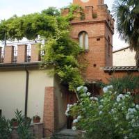 Il Giardino Segreto di Ascoli Piceno, hotell i Ascoli Piceno