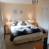 The Brambles B&B