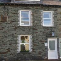 Beckside Guest House Keswick