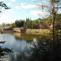 Turist Suior Cota 1000, hotel din Baia Sprie