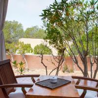 Bungalows Sa Sargantana, Hotel in Playa Migjorn