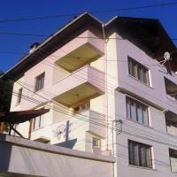 Vitosha Guest House, hotel in Devin