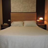 Cruceiro do Monte, hotel in Tui