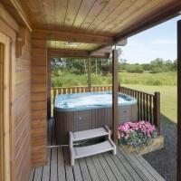 Benview Lodges