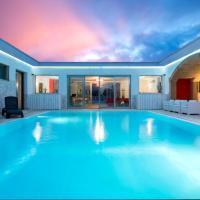 Core Resort, hotel a Tuglie