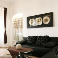 Vienna CityApartments - Luxury 1