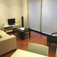 Apartament Font del Lleó