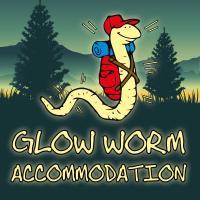 Glow Worm Accommodation, hotel in Franz Josef