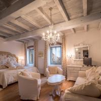 Relais Il Pigno, hotell i Affi