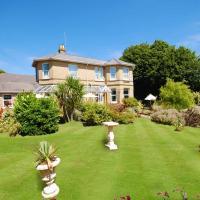Somerton Lodge Hotel