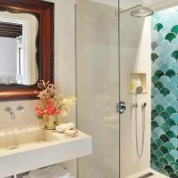 Cal Reiet Holistic Retreat, hotel in Santanyi