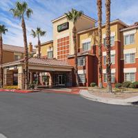 Extended Stay America Suites - Las Vegas - Midtown, hotel in Las Vegas