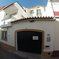 Hakuna Matata Hostel, hotel na Zambujeira do Mar