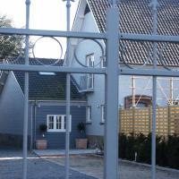 Guest House De Bleker