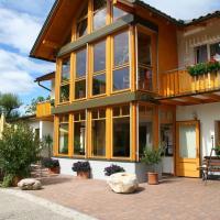 Gasthof Ferm, Hotel in Schiefling am Wörthersee