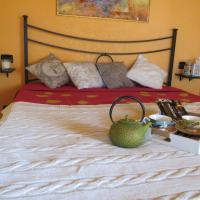 Casa Madonnina, hotel near Verona Airport - VRN, Dossobuono