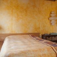 Green Dragon Organic Farm B&B, hotel em Tatamagouche
