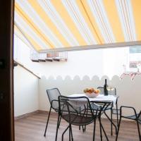 Kefa Holiday - Cefalu Holiday Apartments