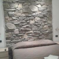Bed and Breakfast Linate, hotell i Peschiera Borromeo