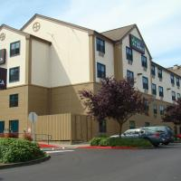 Extended Stay America Suites - Seattle - Everett - North