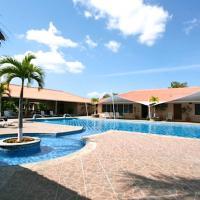 Punta Chame Club and Resort, hotel en Pajonal