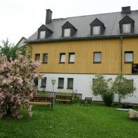 Hotel & Restaurant Danelchristelgut
